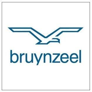 Bruynzeel-Binnendeuren