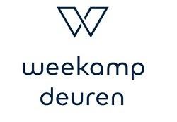 Weekamp-Binnendeuren
