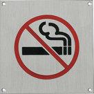 Pictogram-groot-rookverbod-rvs
