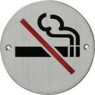 Pictogram-rond-rookverbod-RVS
