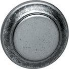 Gatdeel-50mm-oud-grijs