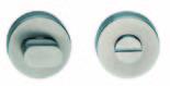 WC-sluiting-6mm-rond-RVS