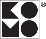 ALBO-deuren KES-109_