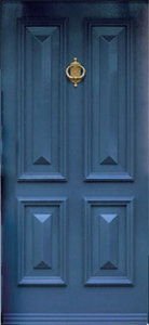ALBO-deuren KES-108