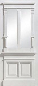 ALBO-deuren KES-109