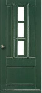ALBO-deuren L-081