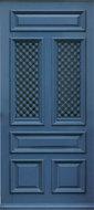 ALBO-deuren-KES-106R